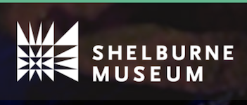 Museum and Park Passes • Bixby Memorial Free Library